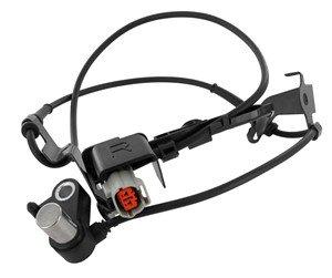 ABS-givare, Sensor, hjulvarvtal, framaxel höger