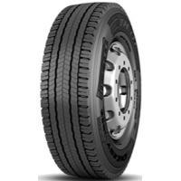 Pirelli TH01 (315/80 R22.5 156/150L)