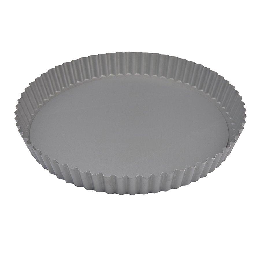 Patisse Silvertop Terteform 30cm m/Løs