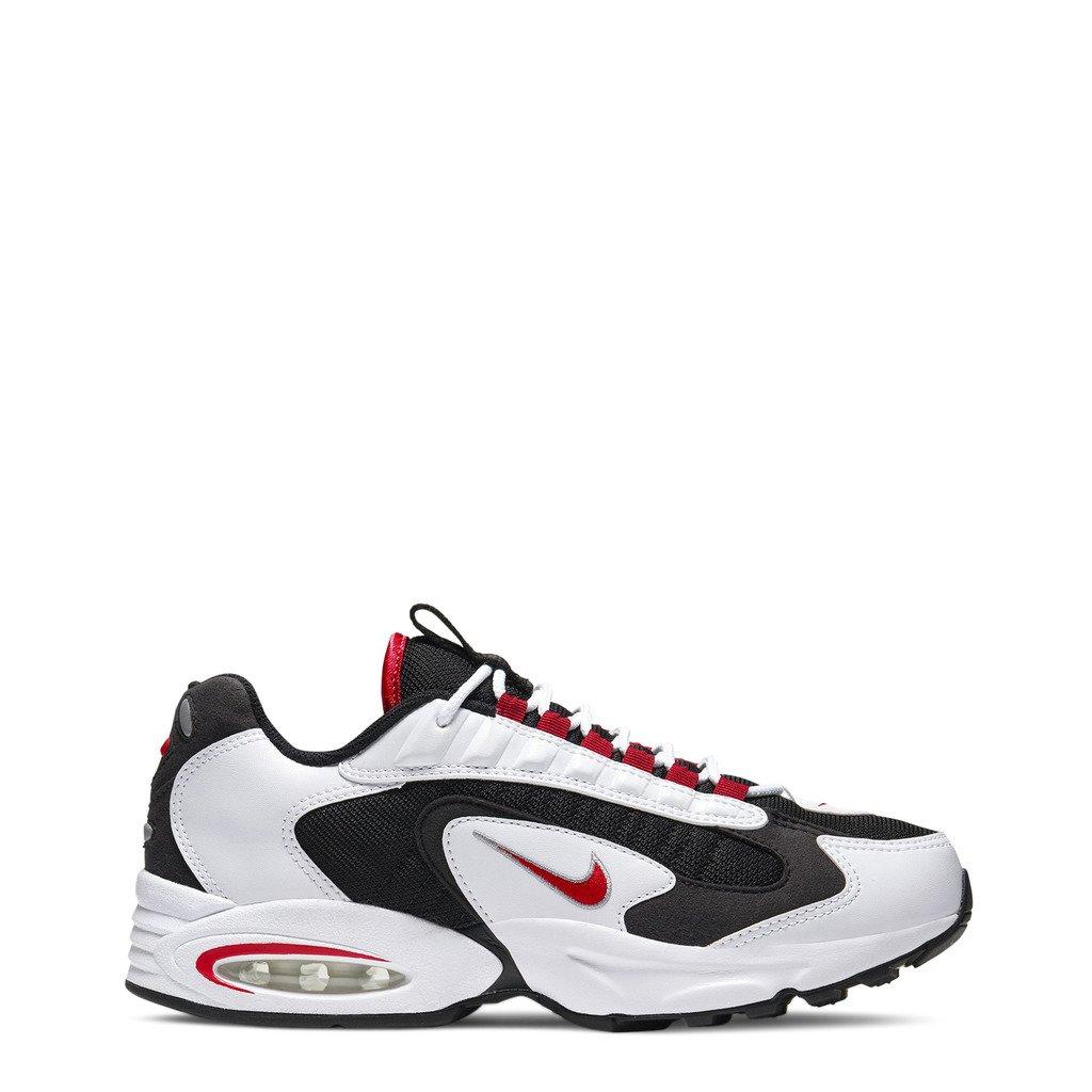 Nike Men's Trainer White CD2053_105 - white US 6
