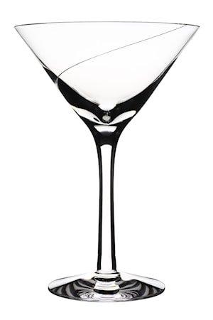 Line Martini 15 cl