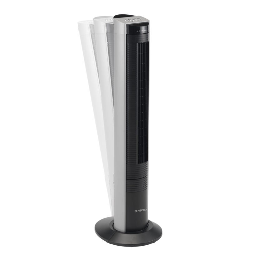 Sensotek - ST 800 Tower Fan