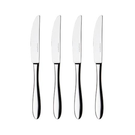 Fjord kompletteringsset kniv