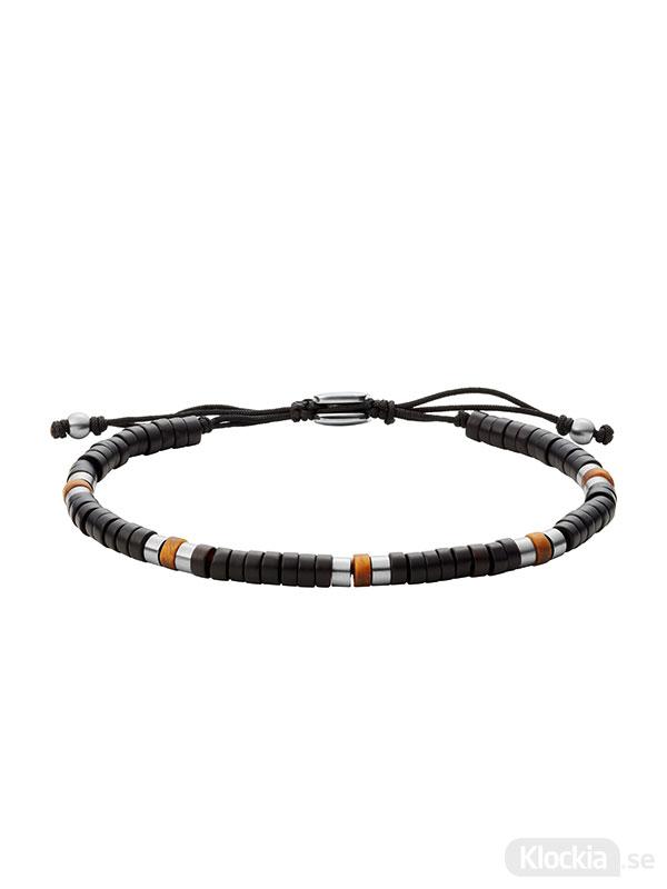 FOSSIL Armband Fashion JF03706040 - Herrsmycke