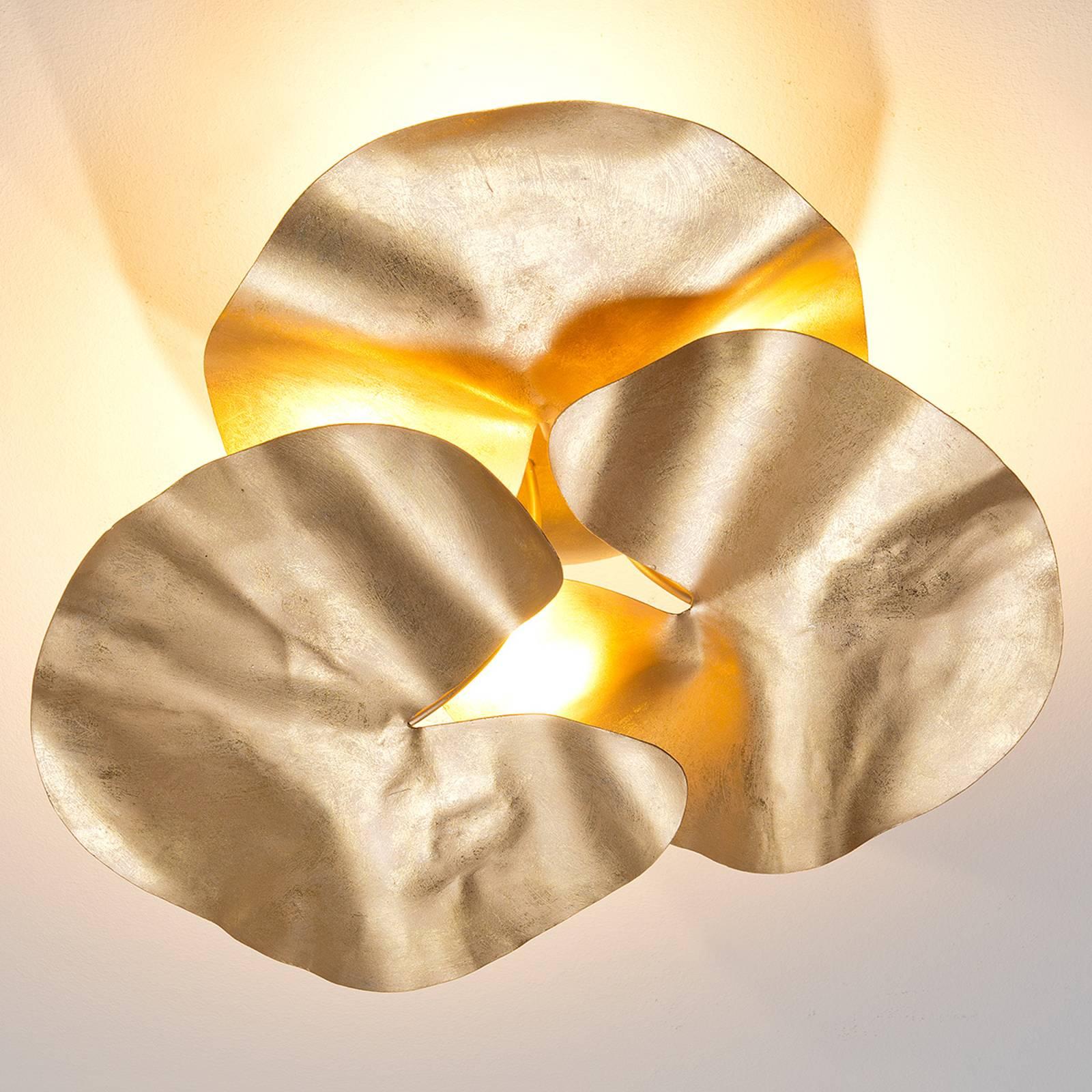 Controversia-LED-kattovalaisin