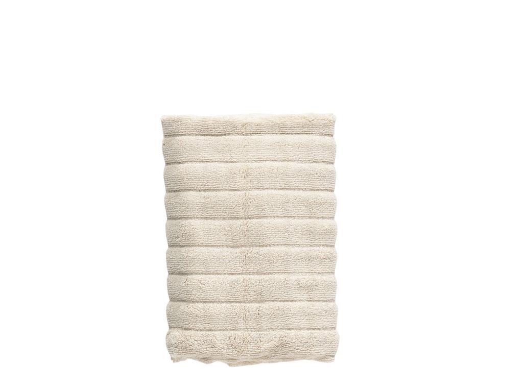 Zone - Inu Towel 50 x 100 cm - Sand (12363)