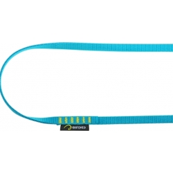 Edelrid Tech Web Sling 12 mm, 120 cm