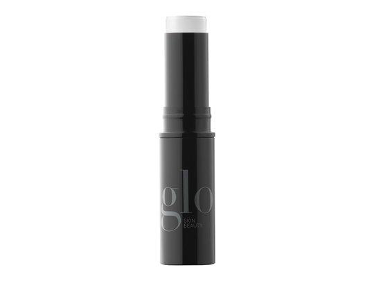 , Glo Skin Beauty Highlighter