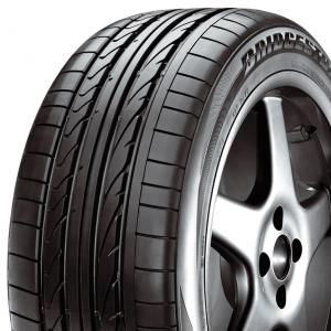 Bridgestone Dueler H/P Sport 285/45R19 107V