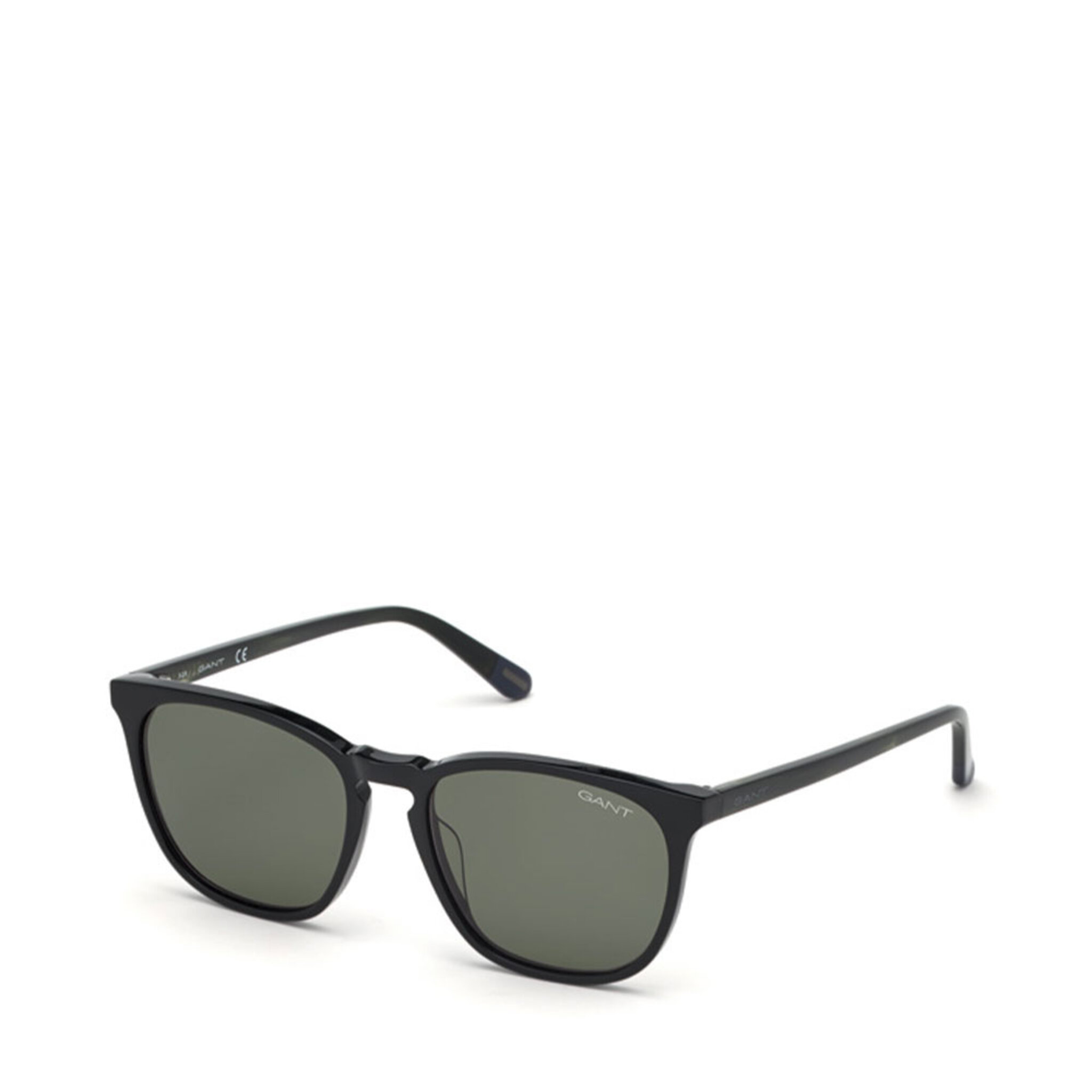 Sunglasses GA7116