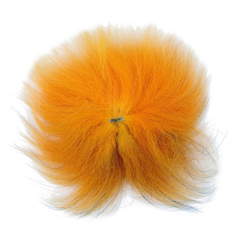 Marble Fox - Golden Carrot FutureFly