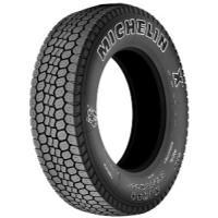 Michelin XJW4+ (275/70 R22.5 148/145L)