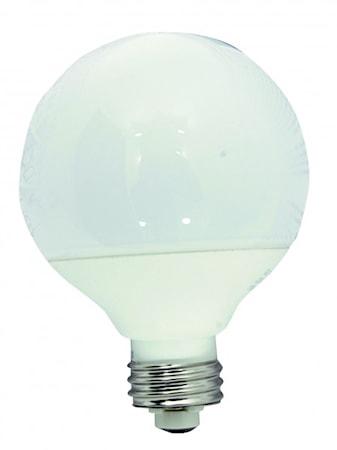 Glob Lågenergi E27 13W