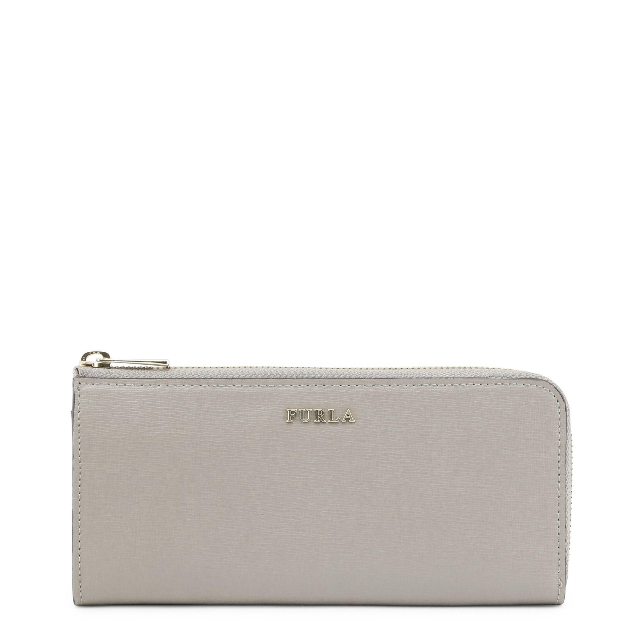 Furla Women's Wallet Various Colours PS13_BABYLON - brown NOSIZE