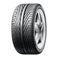 Michelin Collection Pilot Sport (225/50 R16 92Y)