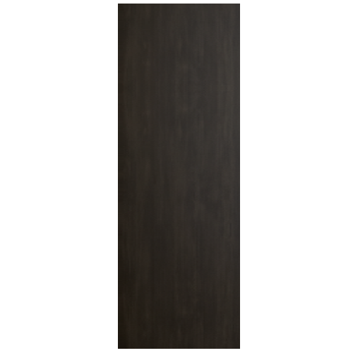 Black Wood - 720 mm Mix