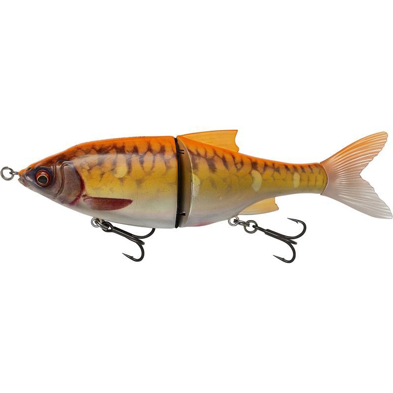 Savage Gear 3D Roach Shine Glider 18cm Goldfish - 70g