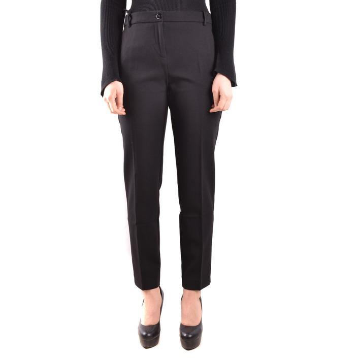 Pinko Women's Trouser Black 160999 - black 44