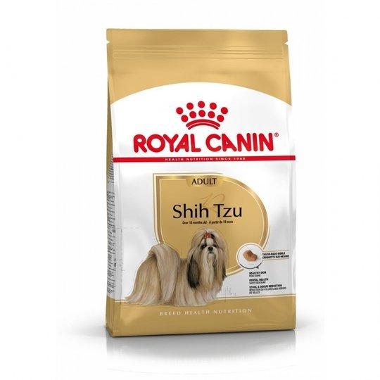Royal Canin Shih Tzu Adult (1,5 kg)