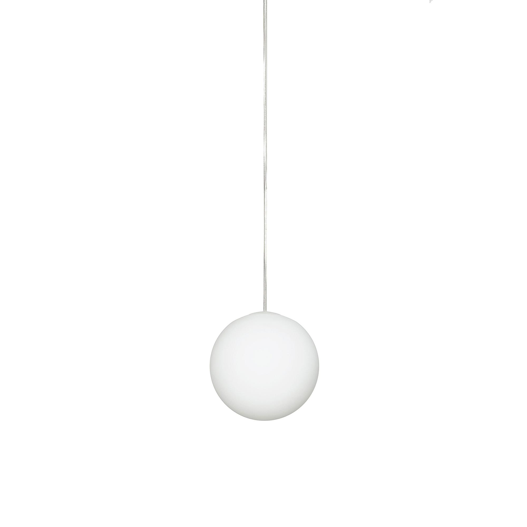 Design House Stockholm Lampa Luna Small
