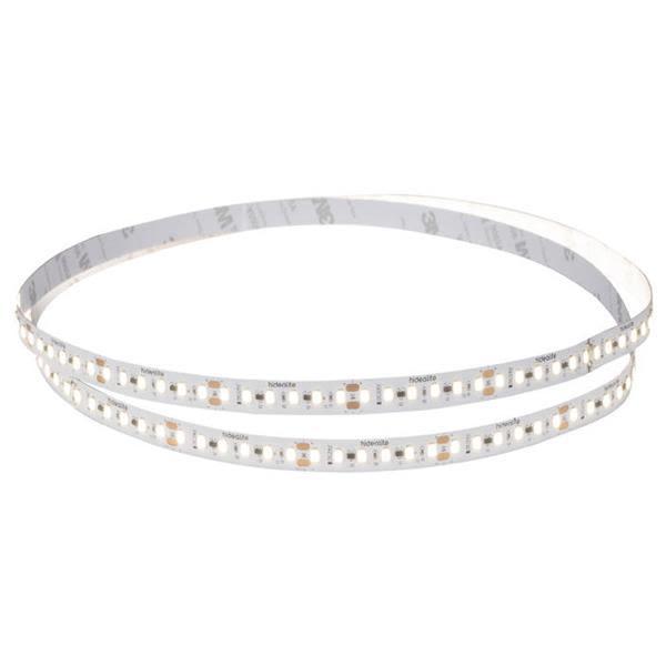 Hide-a-Lite MidLum LED-stripe 230 V, IP65, 2700 K 10 m