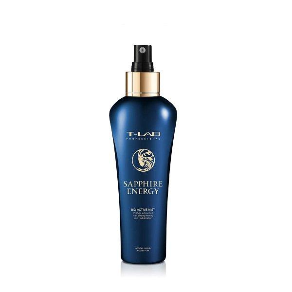 T-Lab Professional - Sapphire Bio-Active Mist 150 ml