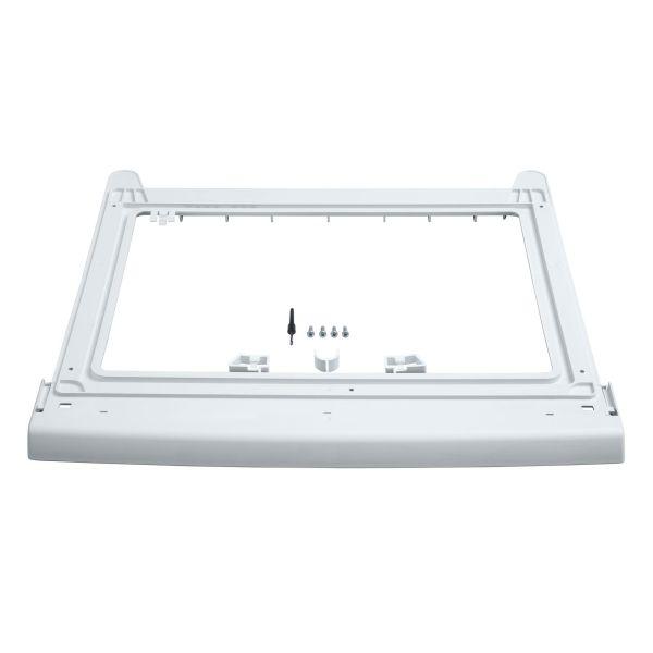 Bosch WTZ20410 Monteringssett for vask og tørk