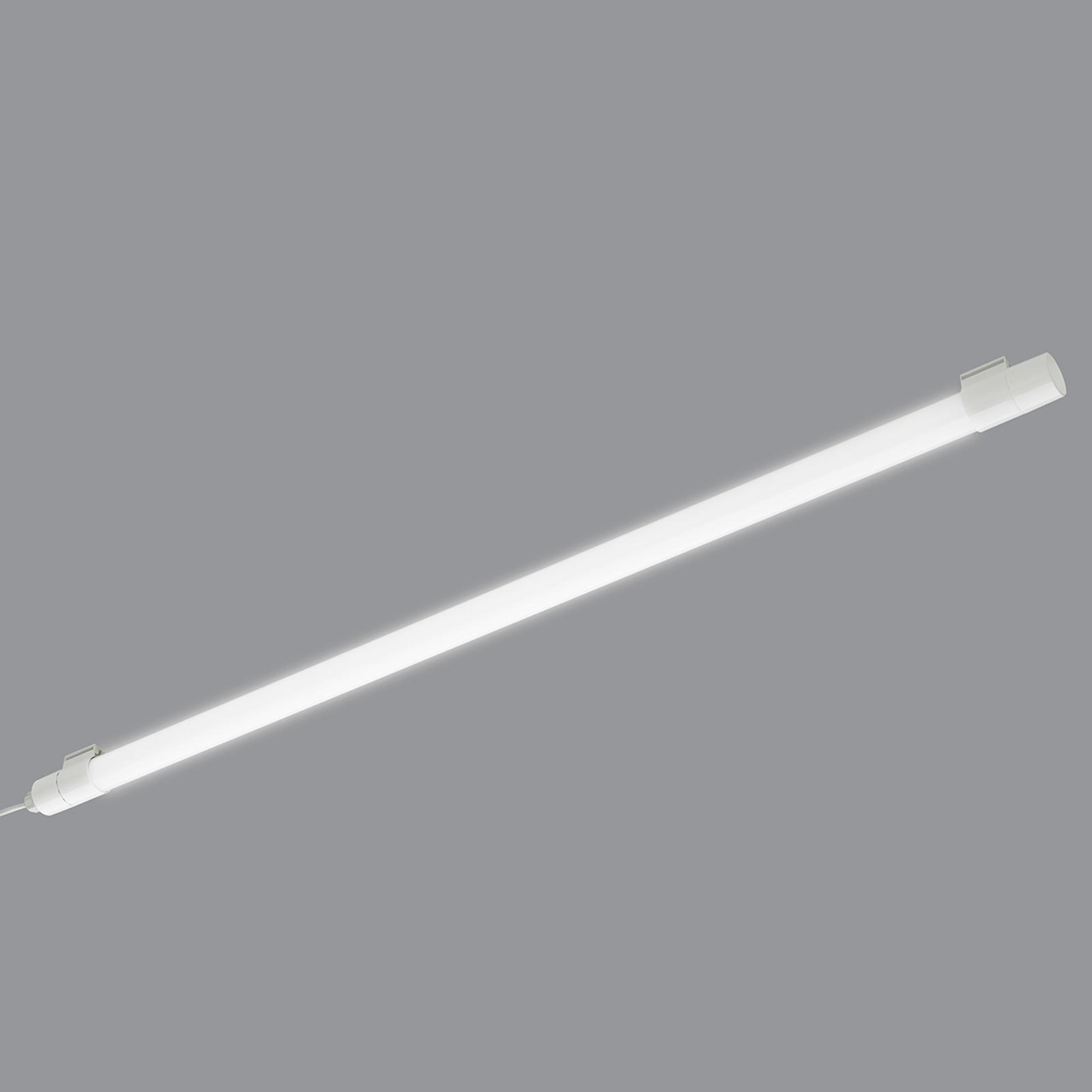 LED-valolista Start Batten IP65, 26 W, 3 000 K