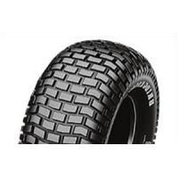 Bridgestone RE (6.70/ R12 55F)