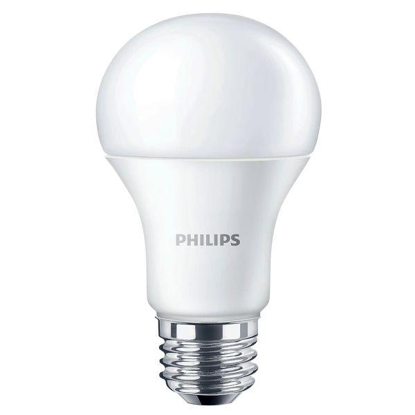 Philips CorePro LEDbulb LED-lampe E27-sokkel 470 lm