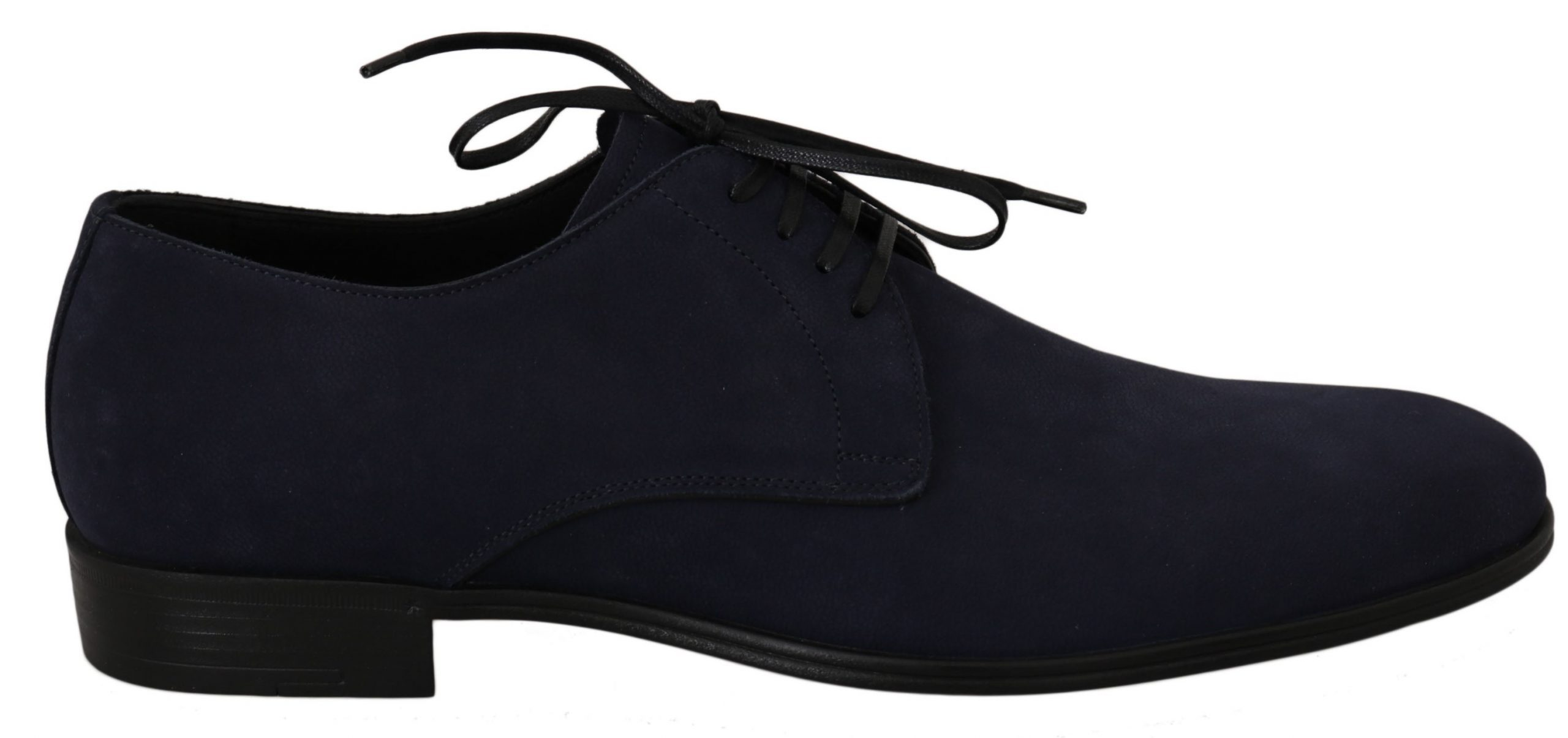 Dolce & Gabbana Men's Shoes Blue MV2346 - EU40/US7