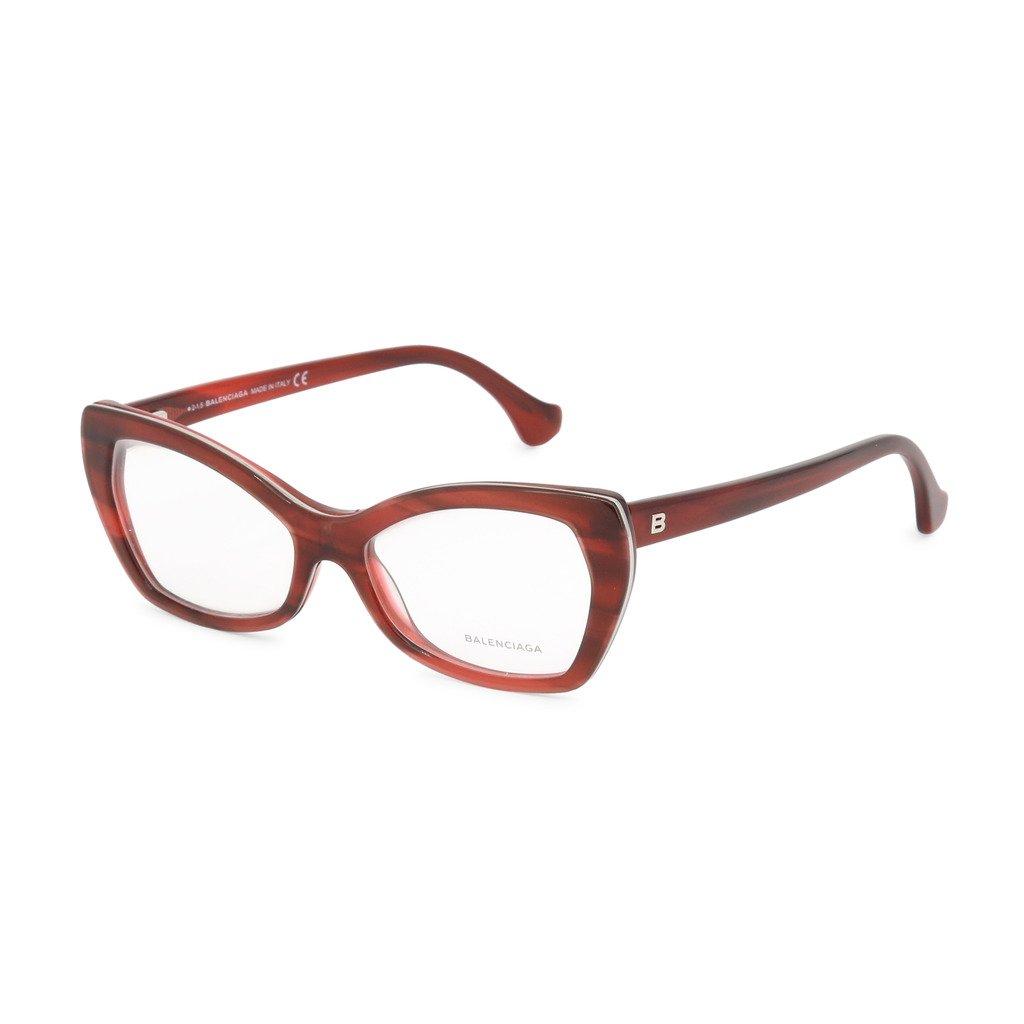 Balenciaga - BA5045 - red NOSIZE