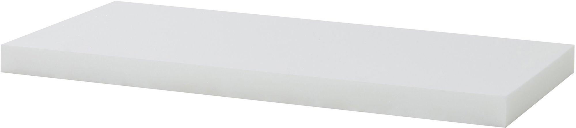 Hoppekids Vaahtomuovipatja 70x160