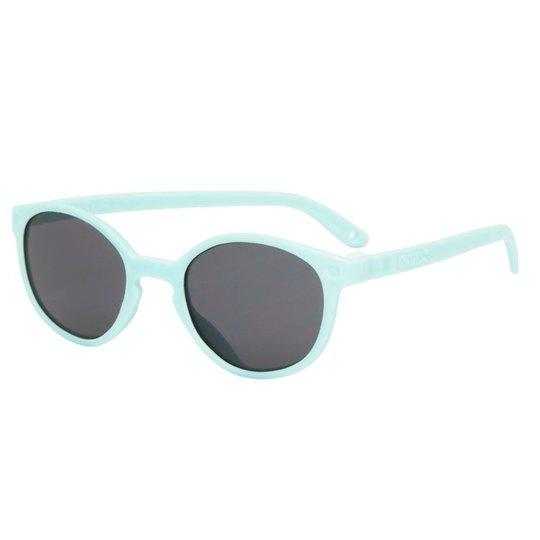 Ki ET LA Wazz Solbriller, Pastellblå, 1-2 År