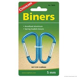 Coghlans Mini-Biners - 5Mm