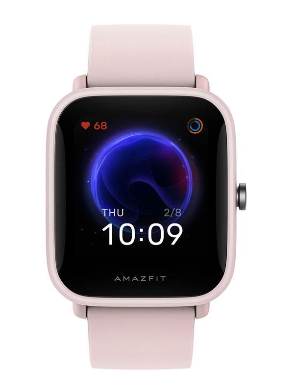 Amazfit Bip U Pro Pink W2008OV5N