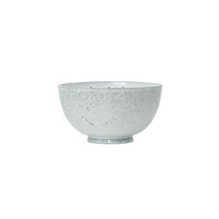 Dessertskål Keramik