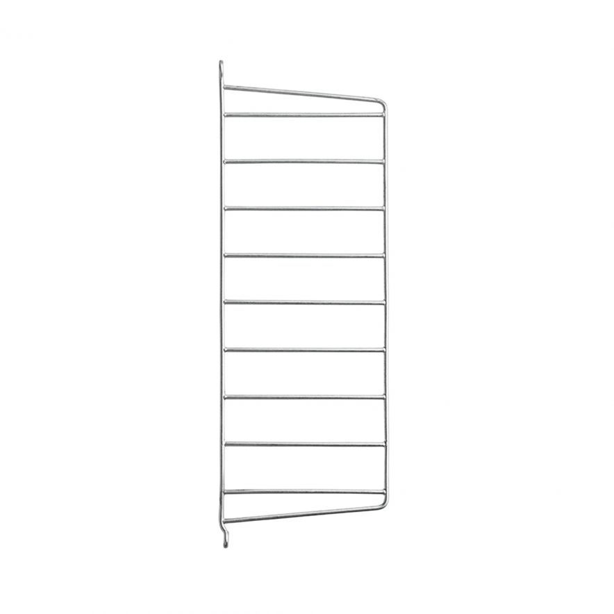 String Väggavel 50x20 2-p galvaniserad