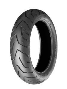 Bridgestone A 41 R ( 150/70 R17 TL 69V takapyörä )