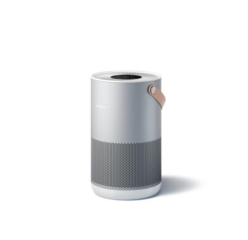 Xiaomi Smartmi Air Purifier P1 Silver Luftrenare -