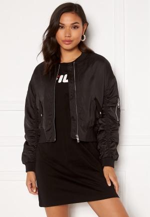 ONLY Patty Bomber Jacket Black XS