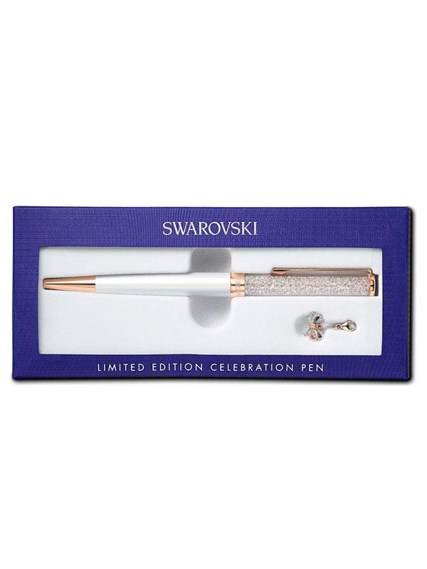 Swarovski Ballpoint Pen Crystalline Celebration 2021 5553339