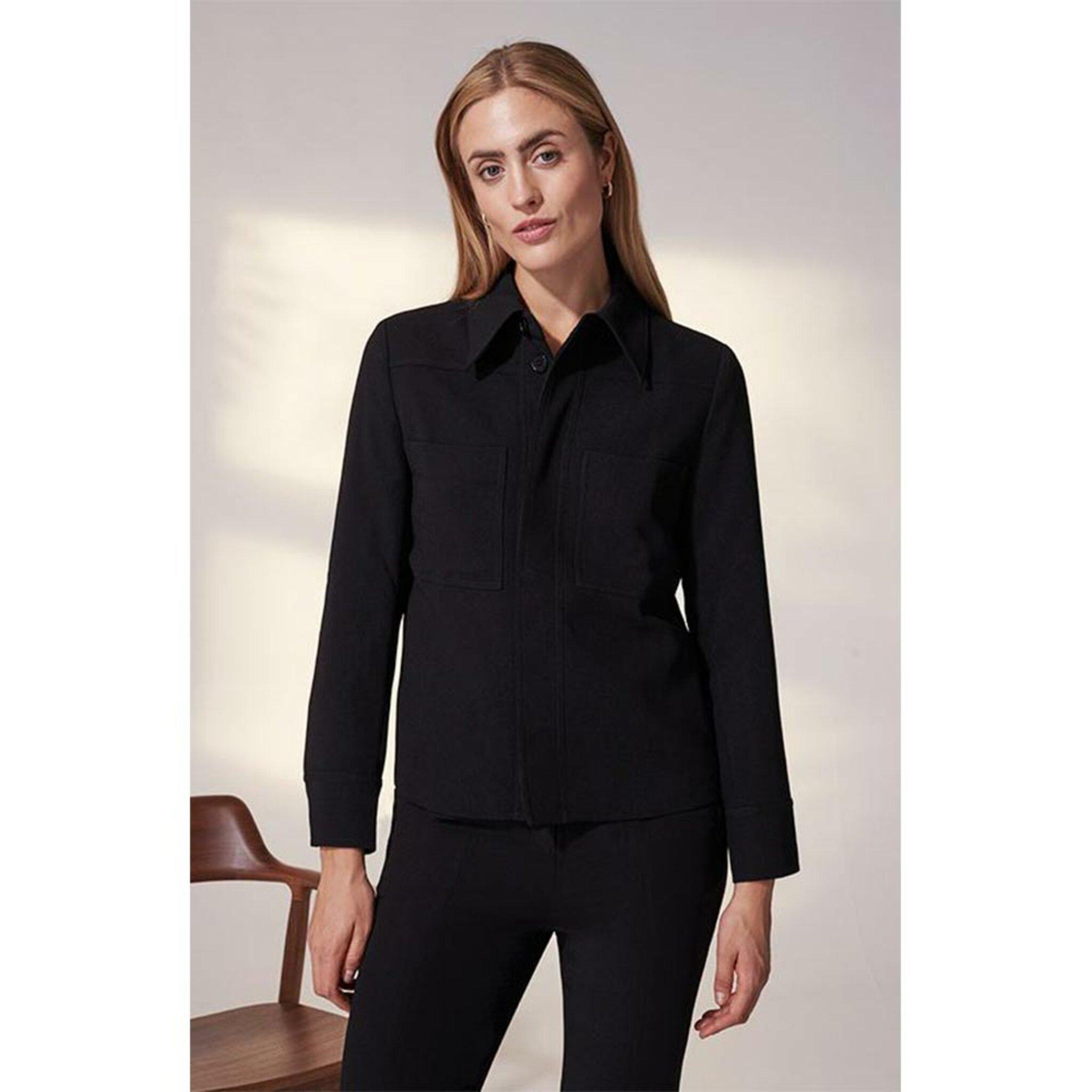 Marion Jacket