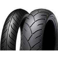 Dunlop D423 (200/50 R17 75V)