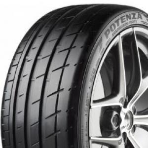 Bridgestone Potenza S007 265/30YR20 94Y XL,RO2