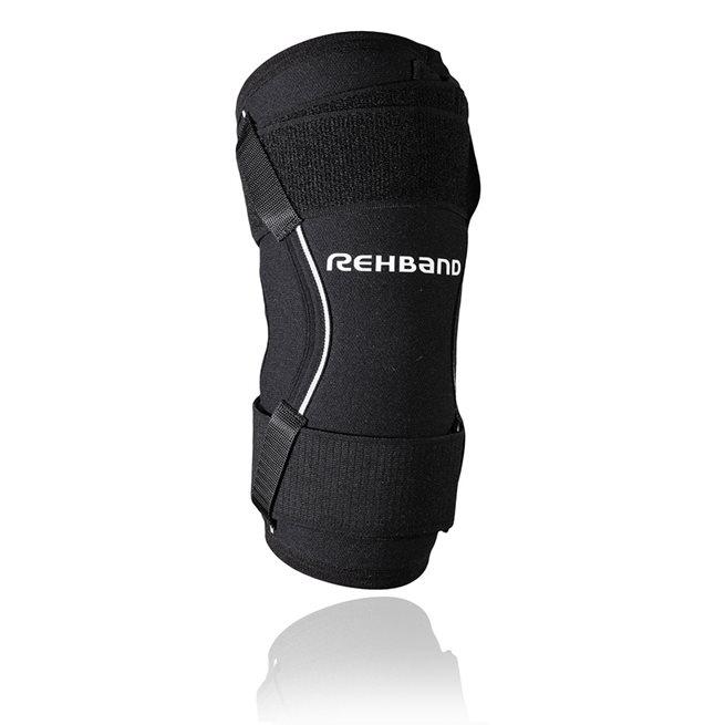 Rehband X-RX Elbow Support R/L 7mm, Armbågsstöd