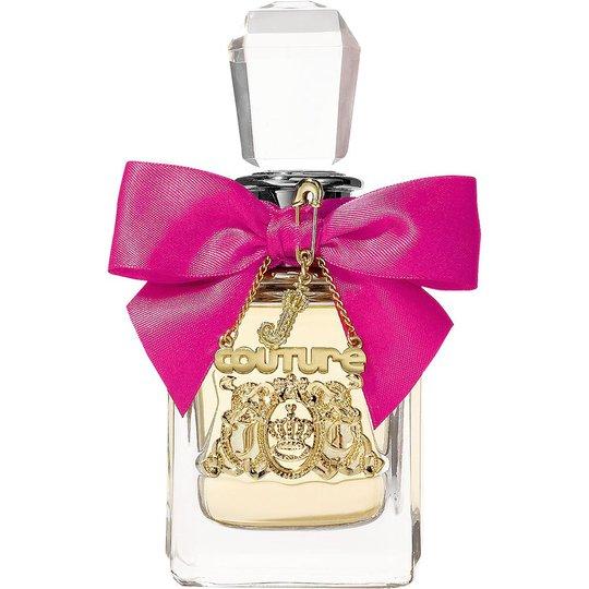Juicy Couture Viva La Juicy Eau de Parfum, 50 ml Juicy Couture Luksustuoksut
