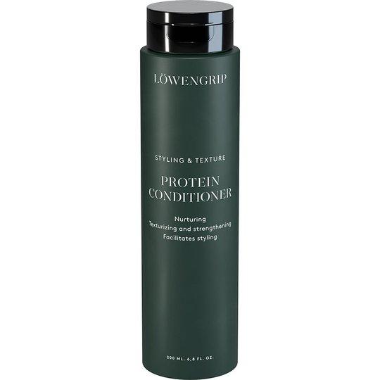 Löwengrip Styling & Texture Volumizing Conditioner, 200 ml Löwengrip Hoitoaine