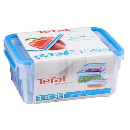 MasterSeal FRESH box 3 stk. 0,55/1/2,3L