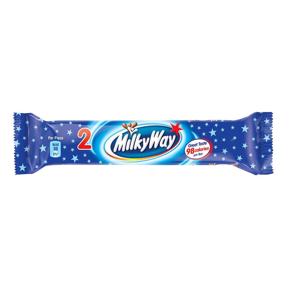 Milky Way Chokladbit